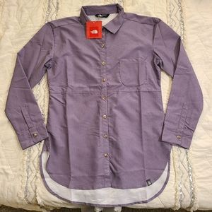 NWT The North Face Stevie